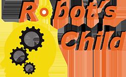 ศูนย์เรียนรู้วิศวกรรมหุ่นยนต์สำหรับเด็ก